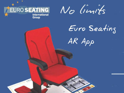 Euroseating Collection